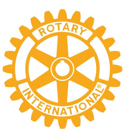 Grovedale Waurn Ponds Rotary