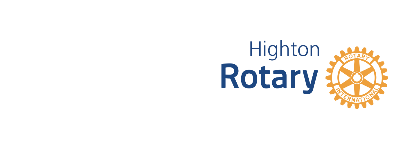 Highton logo