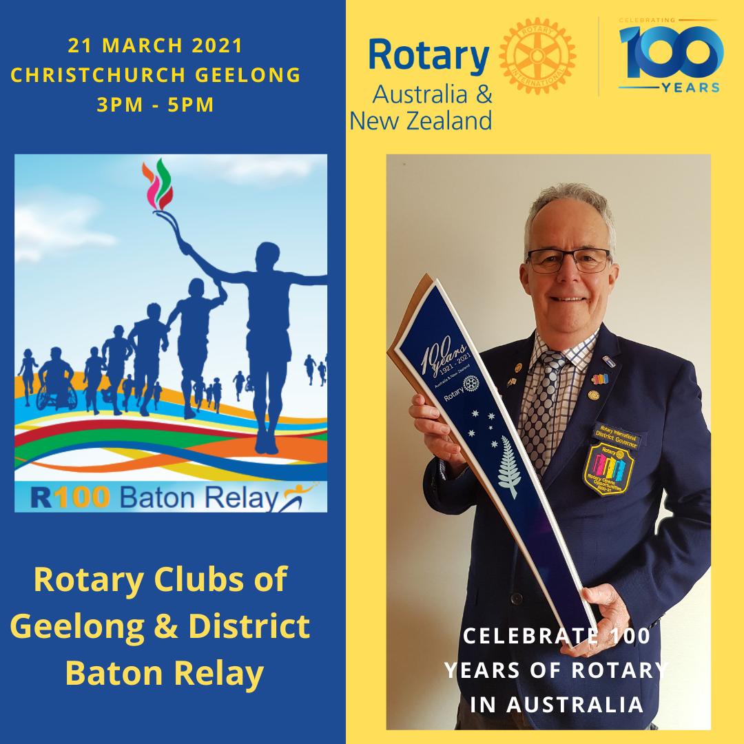 Home Page Rotary Club Of Kardinia