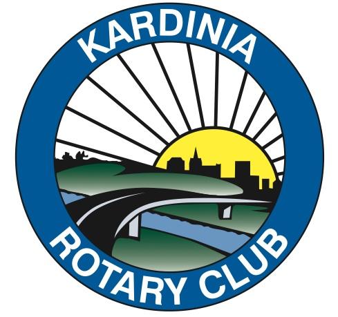 Kardinia logo