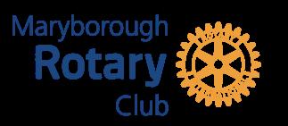 Maryborough Rotary