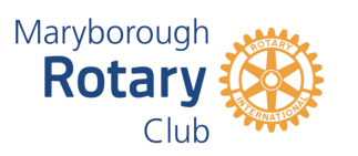Maryborough Rotary Club