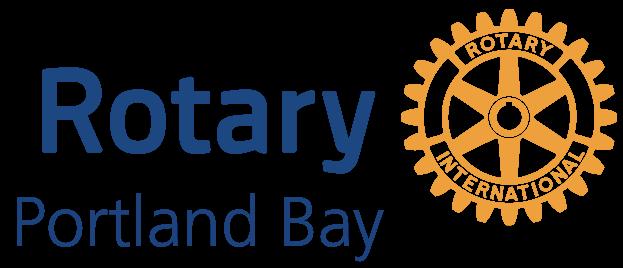 Portland Bay logo