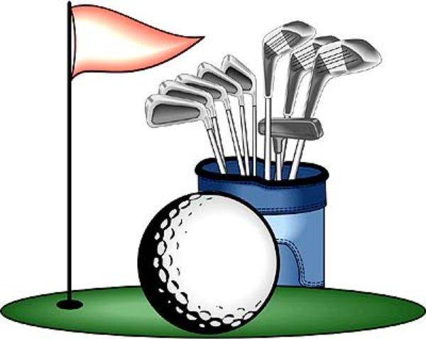 2015 torquay rotary golf day rotary club of torquay rh torquayrotary org au
