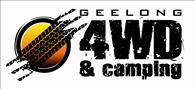Geelong 4WD & Camping
