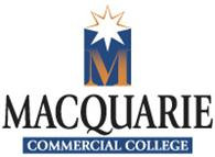 Maquarie Commercial College