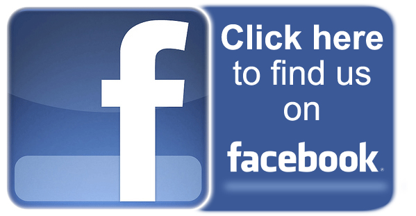 Facebook Click Here