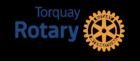 Torquay