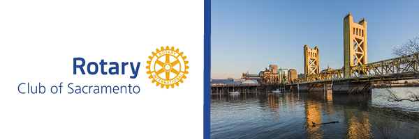 Stories | Rotary Club of Sacramento