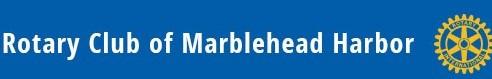Marblehead-Harbor logo