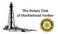 Marblehead-Harbor