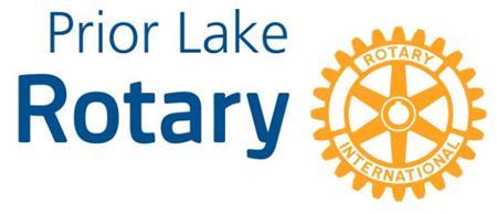 Prior Lake