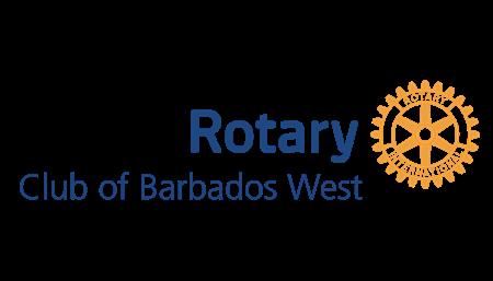 Barbados West