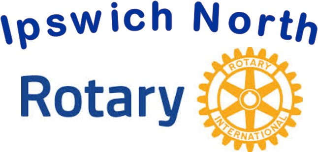 Ipswich North logo