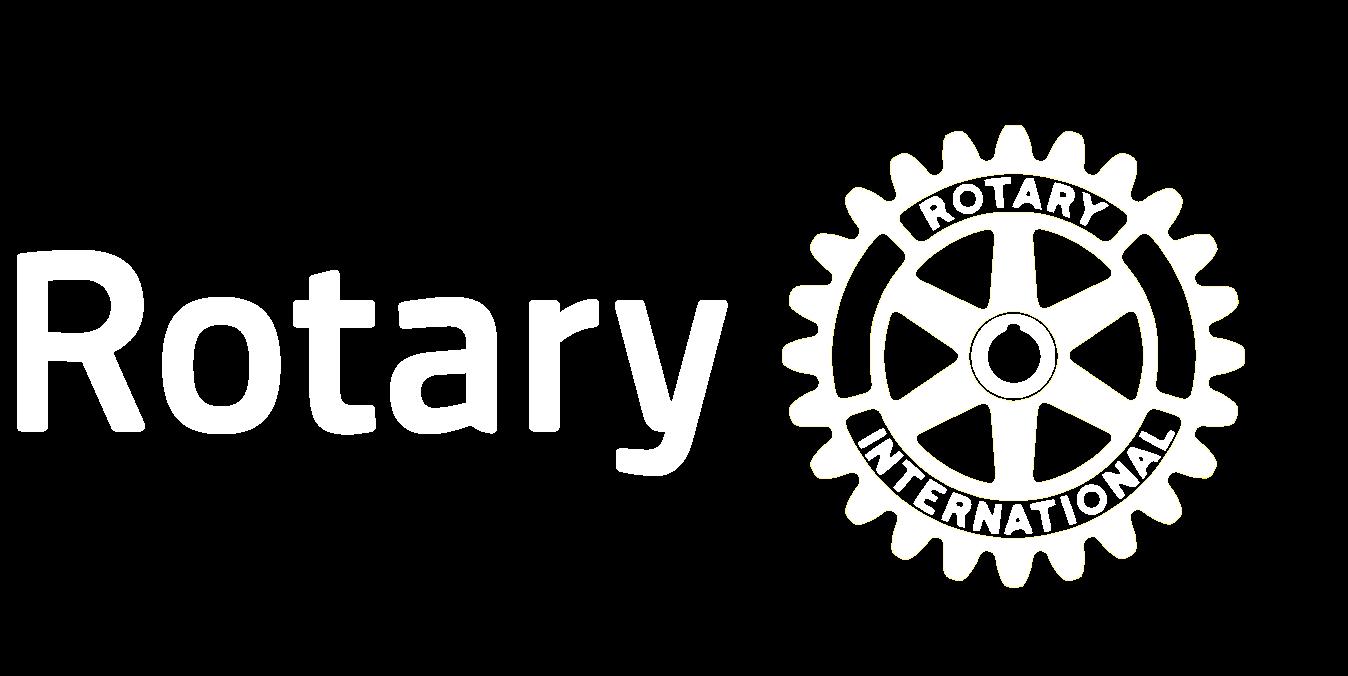 East Sacramento logo