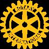 East Sac Rotary