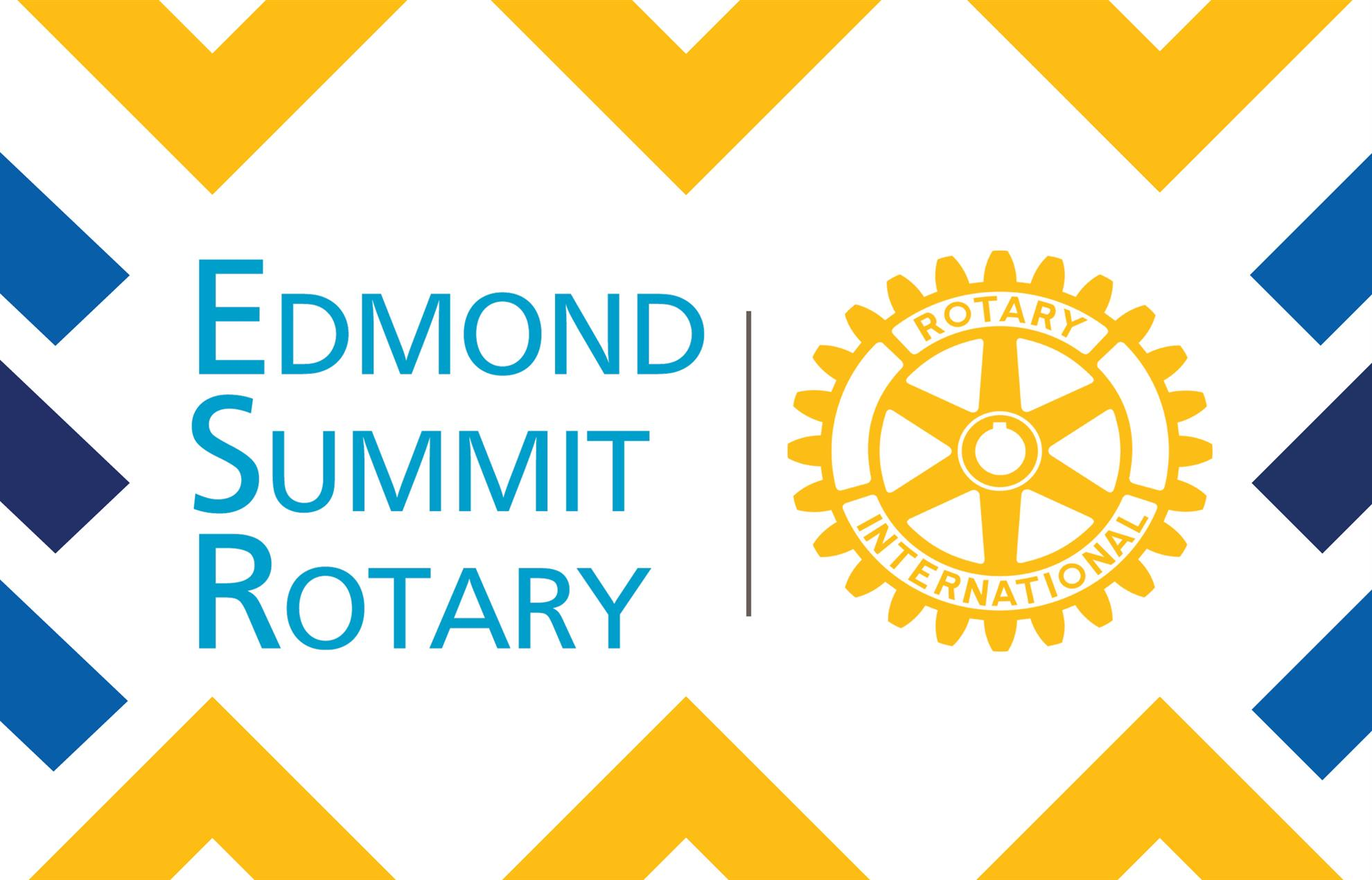 Stories | Edmond Summit Rotary Club #51552