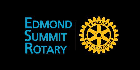 Edmond Summit
