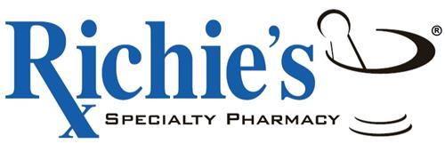Richie's Specialty Pharmacy