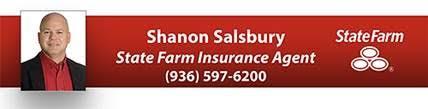 State Farm -Shanon Salsbury
