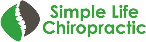 Simple Life Chiropractic