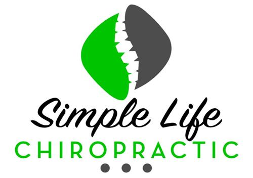 Simple Life Chiropractic