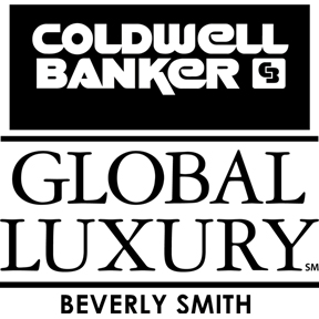 Coldwell Banker United/Beverly Smith