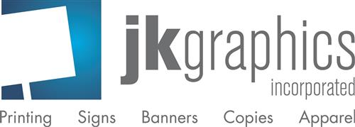 JK Graphics, Inc