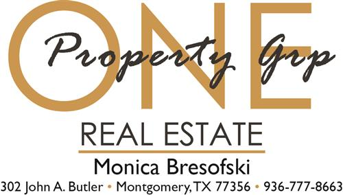 One Professionals Group - Monica Bresofski