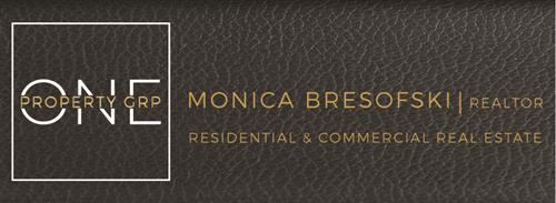 The Professionals Group - Monica Bresofski