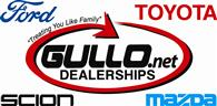 Gullo Dealerships