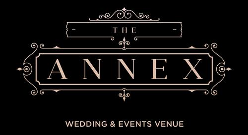The Annex Venue