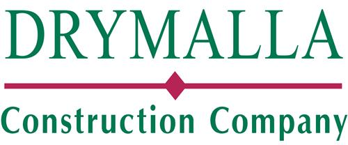 Drymalla Construction