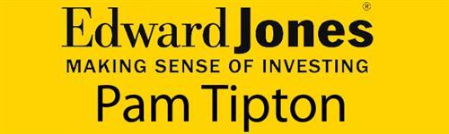 Edward Jones - Pam Tipton
