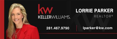 Keller Williams / Lorrie Parker