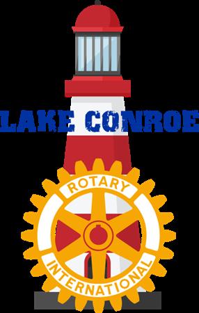 Lake Conroe