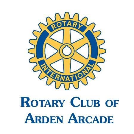 Arden-Arcade