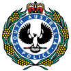 South Australia Police Officer of the Year Award