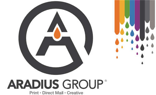Aradius Group