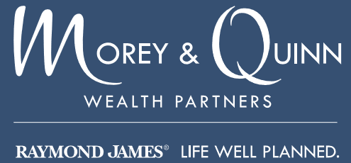 Morey & Quinn Wealth Partners