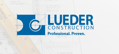 Lueder Construction