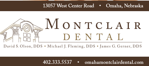 Montclair Dental