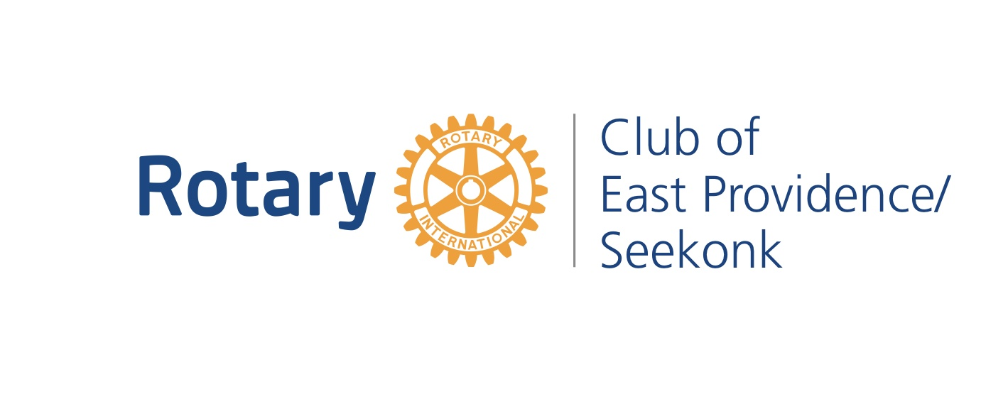 East Providence-Seekonk logo