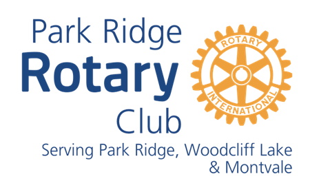 October 30 Tri Gear Report Rotary Club Of Park Ridge New Jersey