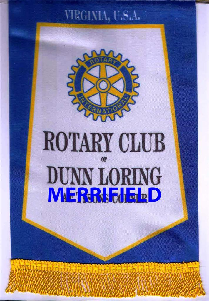 dunn loring men Frequently requested statistics for: dunn loring cdp, virginia.