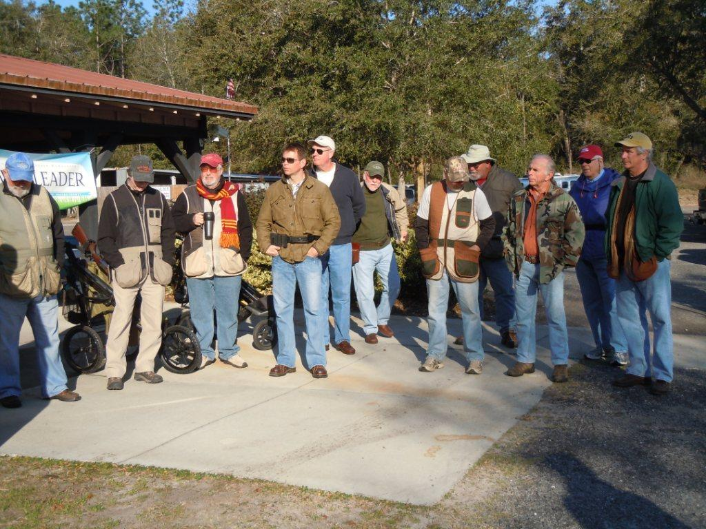 Fernandina Beach Rotary Club Scholarship