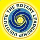 RLI logo (2)