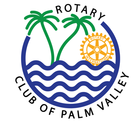 Palm Valley Rotary Club