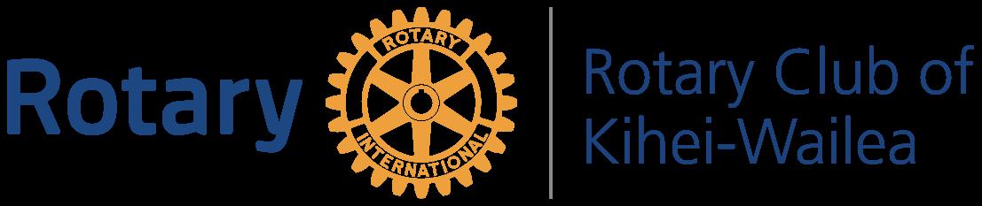RCKW-Logo