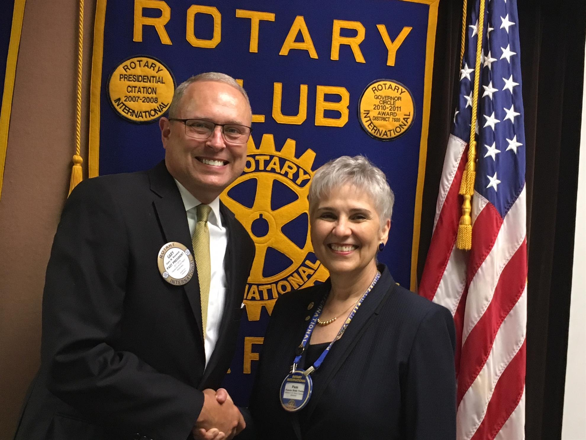 stories rotary club of norfolk